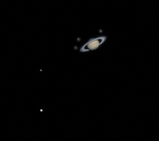 Saturn-Mt.Wilson.11.04.05.03(Wide-Moons-Composite)002
