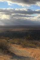 SaddlebackButte_003
