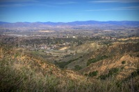 Towsley_Canyon_05