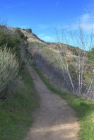Towsley_Canyon_07