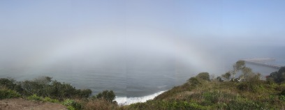 FortPointFogBowPano02_resize