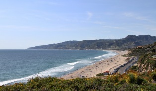 PointDume_02_web