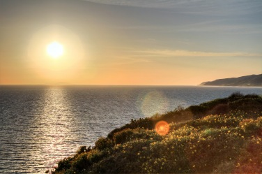PointDume_18_web