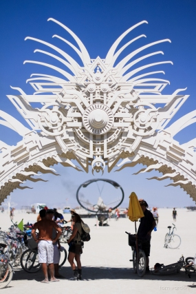 Burning Man 2012 (2 of 114)