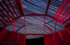 StarTrails02Web
